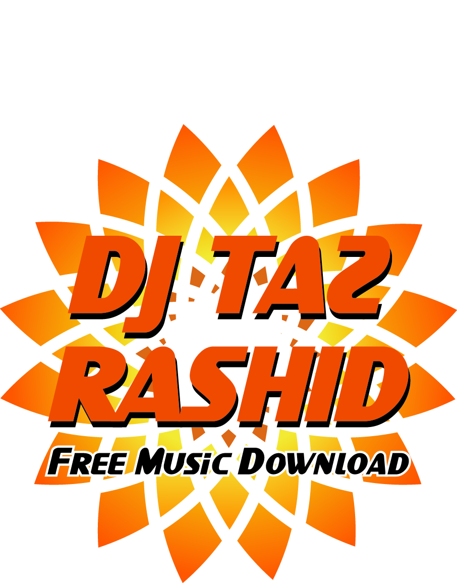 DJ Taz Rashid - Click on logo for a free yoga, meditation and dance music download and access to over 50 mixes.