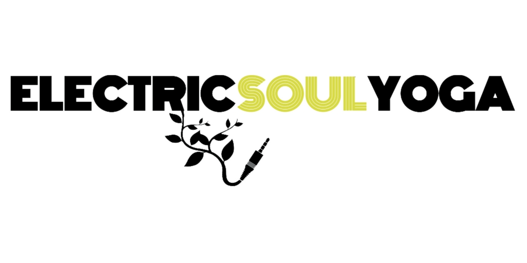 Electric Soul Yoga