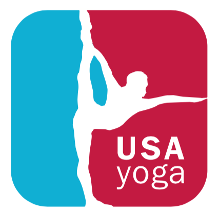 USA Yoga is a non-profit organization formed for the purpose of developing and promoting Yoga Asana (yoga postures) as a sport.