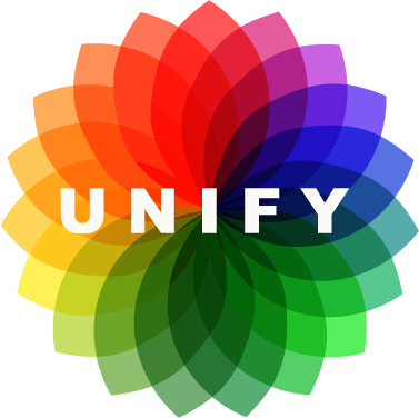 UNIFY's mission is support the movement of Global Unification by catalyzing and supporting Global Synchronized Events.
