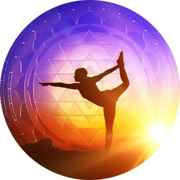 Registration Yoga Day Summit 2018